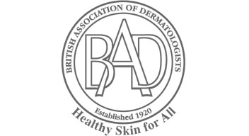 British Association Of Dermatologists